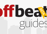 offbeat guides