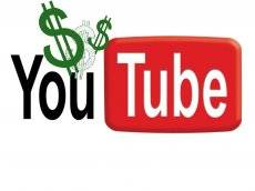 youtube dollars