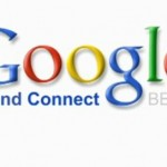 google friendconnect