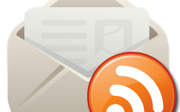 RSS Feeds To Your Email Inbox