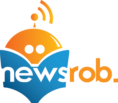 newsrob google reader android