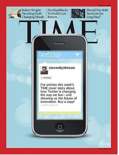 time cover twitter
