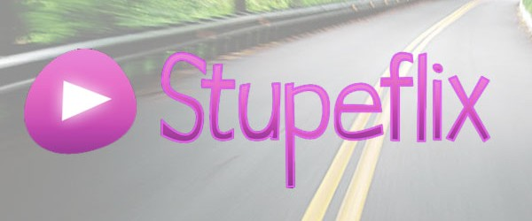 Stupeflix, la compression video rapide que personne ne voit