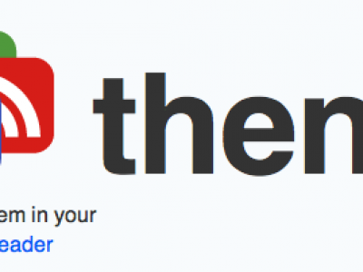 Buffer+Ifttt=the new Ping.fm