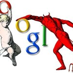 google good vs bad