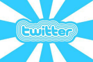 Tubemogul: Engagement Comes From Twitter… Search?
