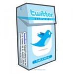 twitter cigarettes