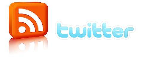 Comment Ajouter Un Feedflare «Follow Us On Twitter»?