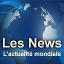 LesNews