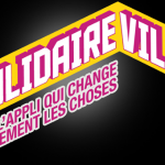 Solidaireville