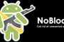 bloatwares android