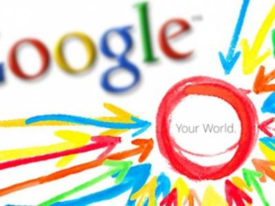 Comment Google+ pourrait devenir un leader du web social