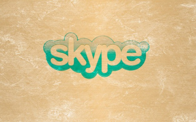 Hack – installer Skype sur un Chromebook