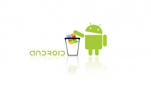windows rom android